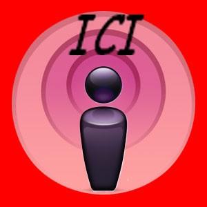 clic2
