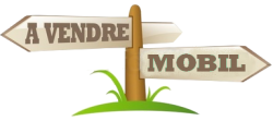a-vendre-mobil-home.png