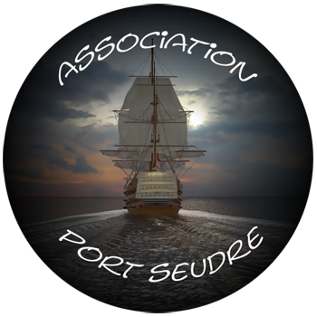 Association Port Seudre