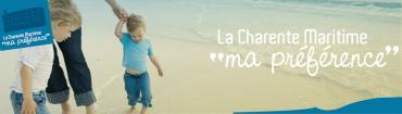 charente-maritime-ma-preference.jpg