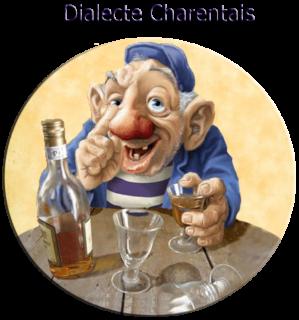Dialecte 1