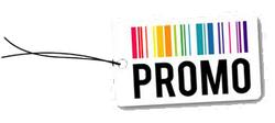 Promotion Location