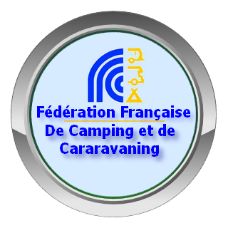 Fédérattion Francaise de Camping et de Caravaning