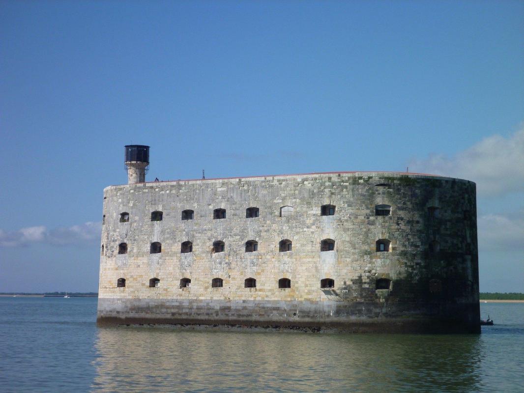 Fort boyard 869281 1920